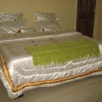 Hotels.co.zm is a Zambia hotels booking platform
